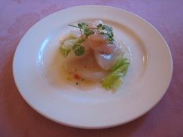 Dinner_haku1