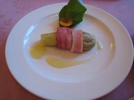 Dinner_haku2