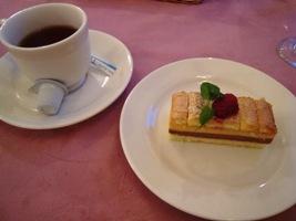 Dinner_haku6