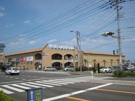 Outlet1_2