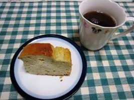B_cake3