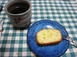 B_cake4