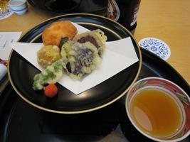 Yamaguchi6