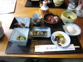 Kure_syokuji10
