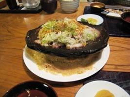 Kure_syokuji7