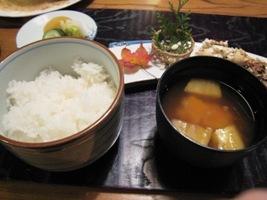 Kure_syokuji89