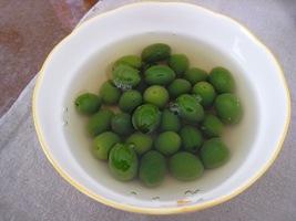 Olive2