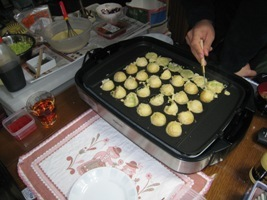 Takoyaki0118