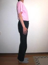 Onaka2_4