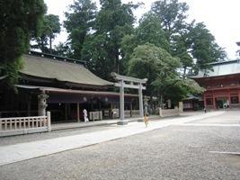 Kashimaj2