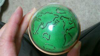 おもちゃの缶詰「地球缶」